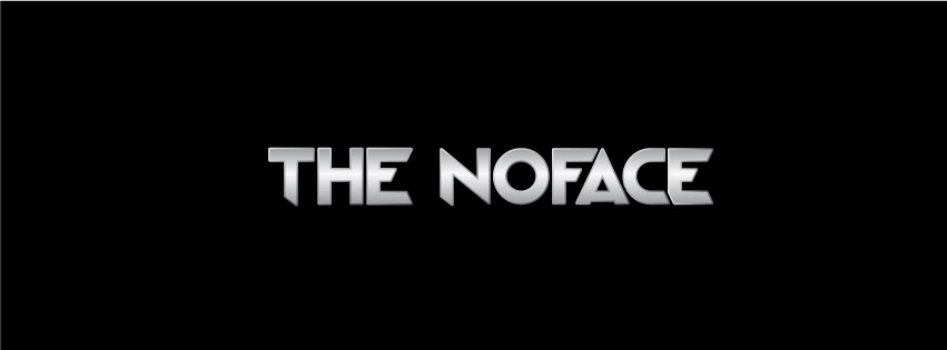 The Noface_logo