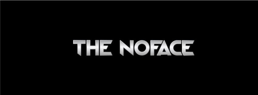 The Noface_logo