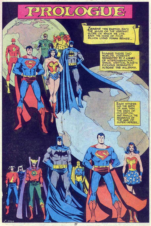 Read online Adventure Comics (1938) comic -  Issue #461 - 27