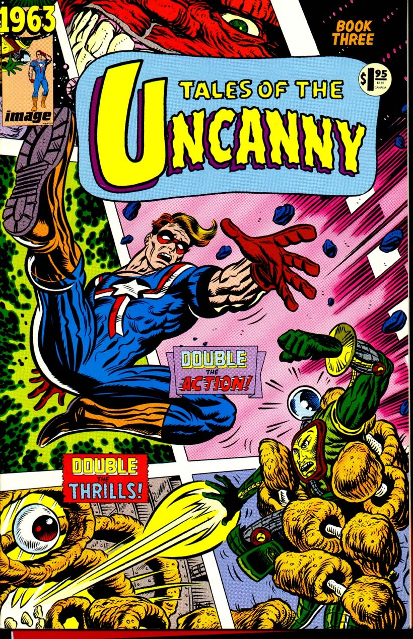 1963 issue 3 - Page 1