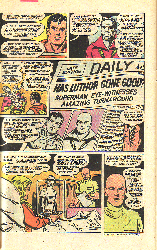 Read online Action Comics (1938) comic -  Issue #510 - 17