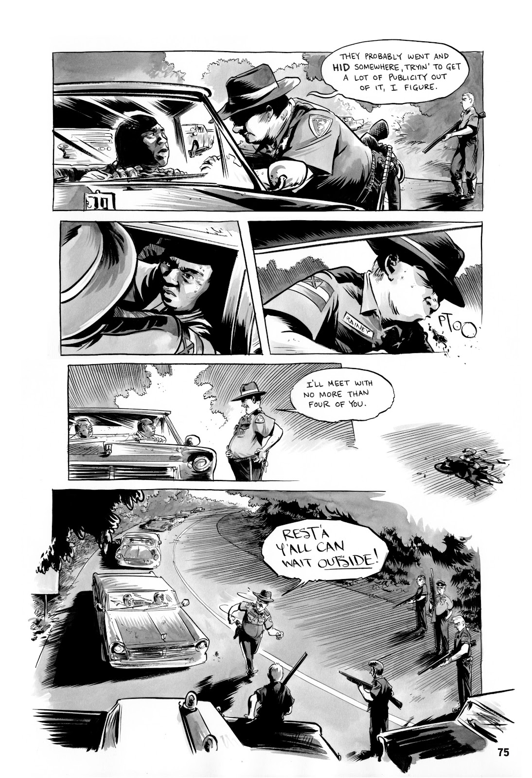 March 3 Page 72