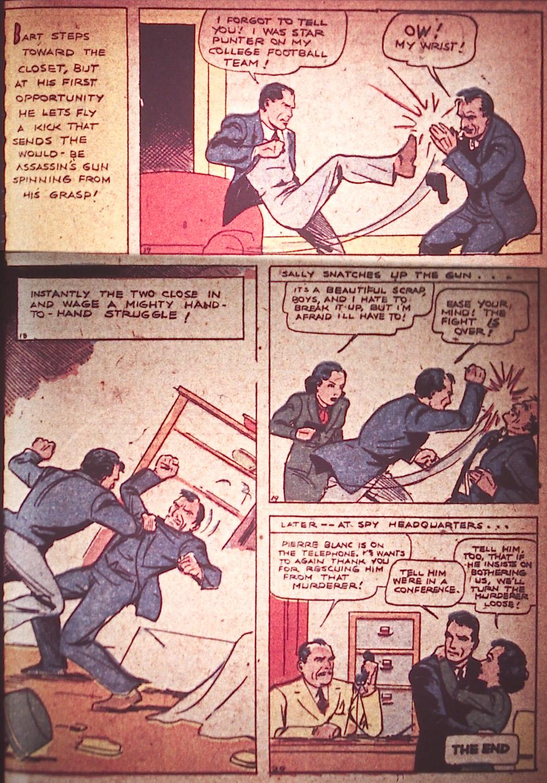 Detective Comics (1937) 8 Page 46