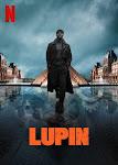 Lupin Phần 1 - Lupin Season 1
