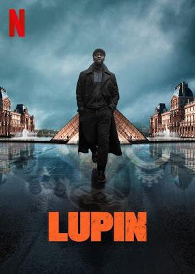 Lupin Phần 1