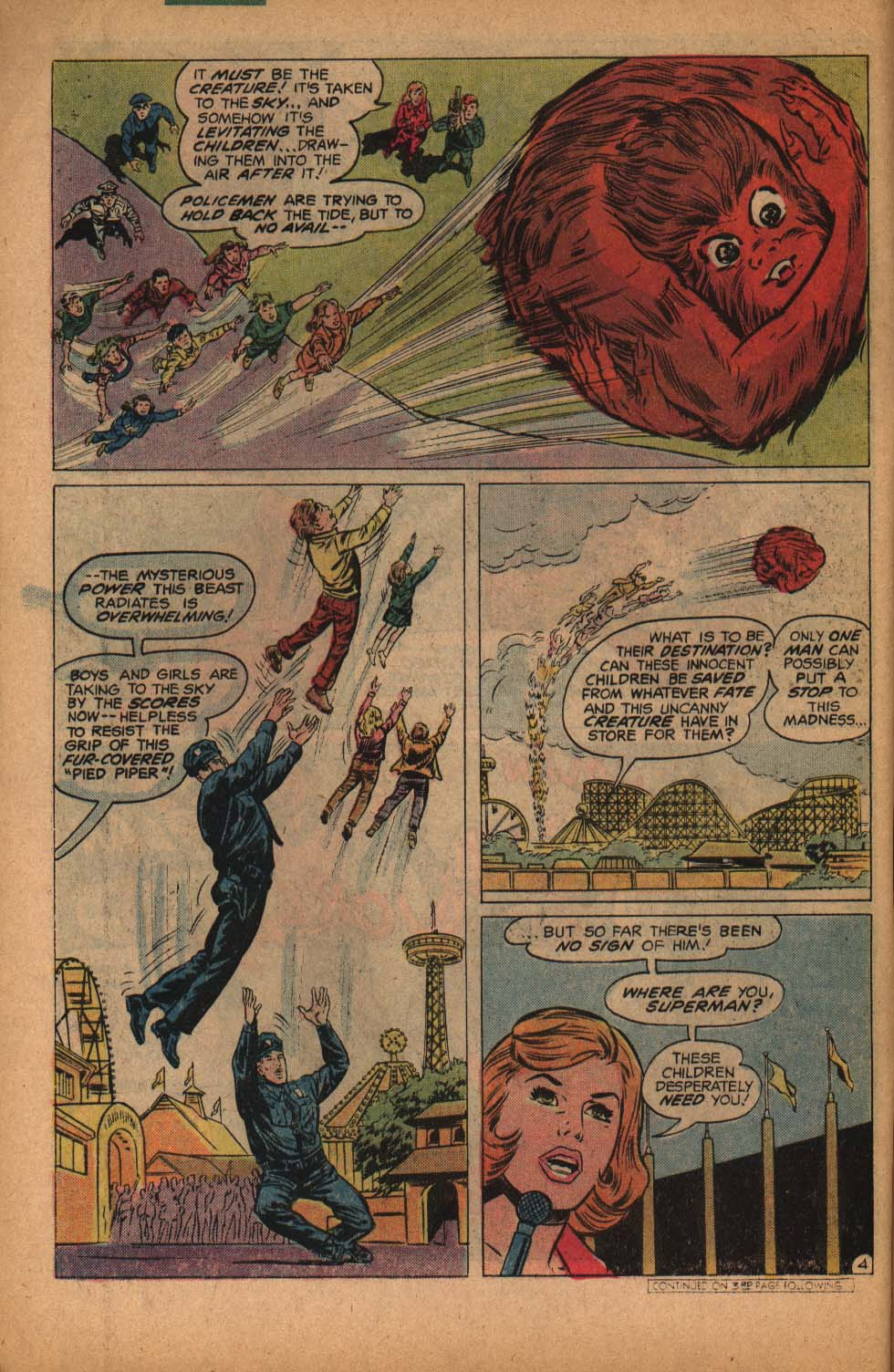 Action Comics (1938) 506 Page 5