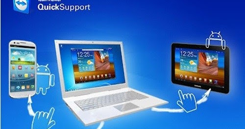 HOW TO DISPLAY THE ANDROID PHONE SCREEN IN PC/LAPTOP USING INTERNET