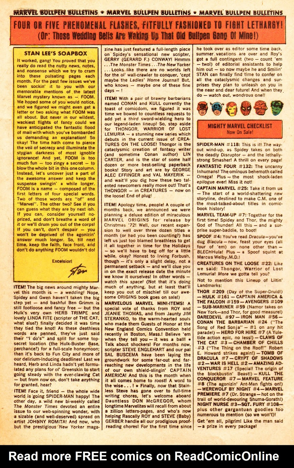 My Love (1969) issue 22 - Page 32