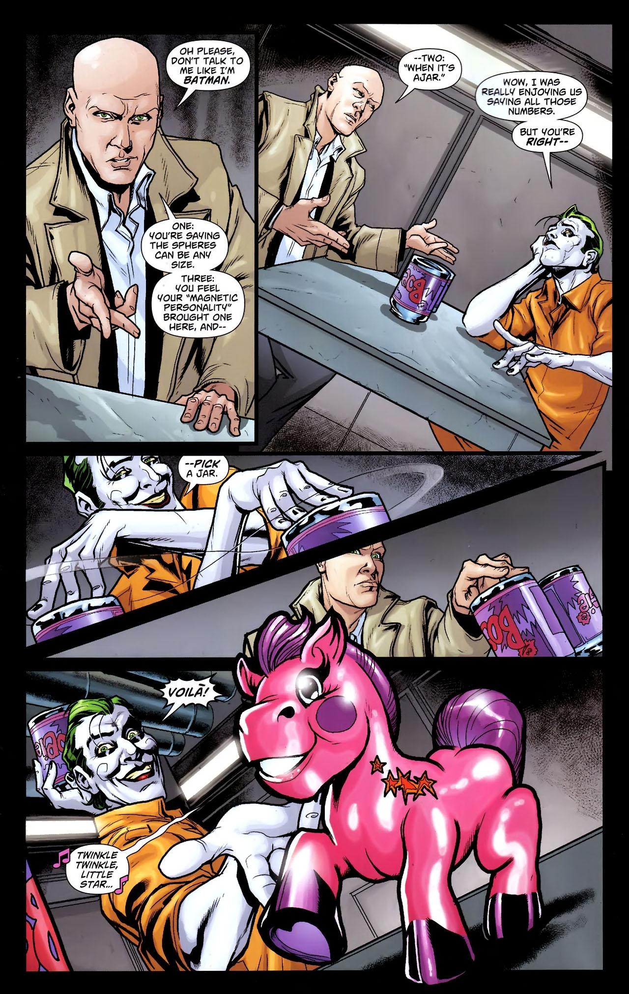 Action Comics (1938) 897 Page 7