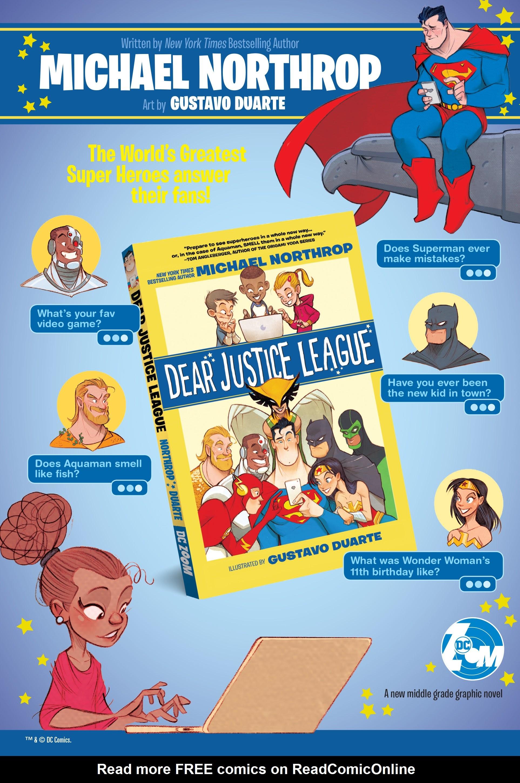 Superman of Smallville #TPB #1 - English 143