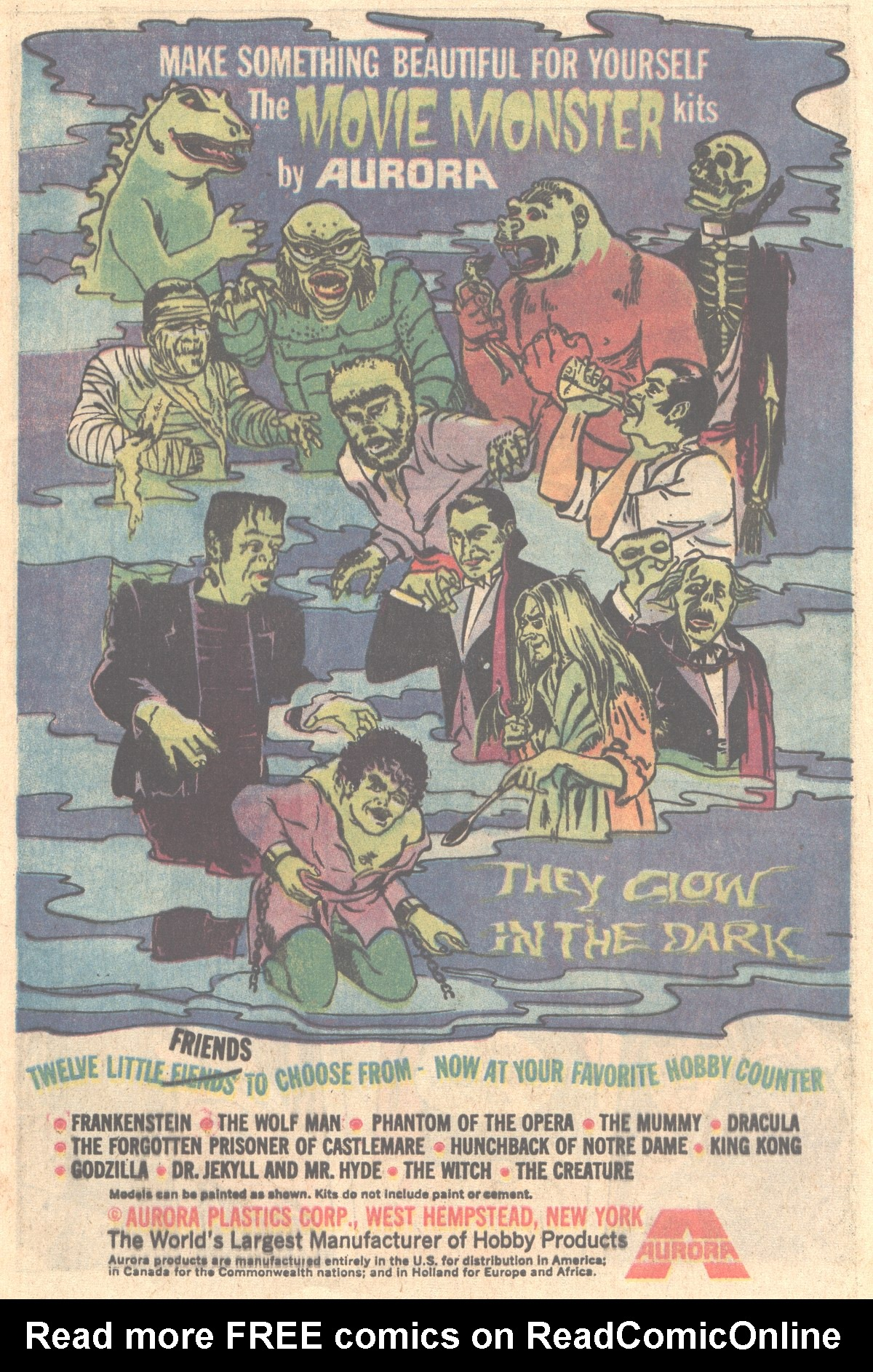 Read online Adventure Comics (1938) comic -  Issue #397 - 9