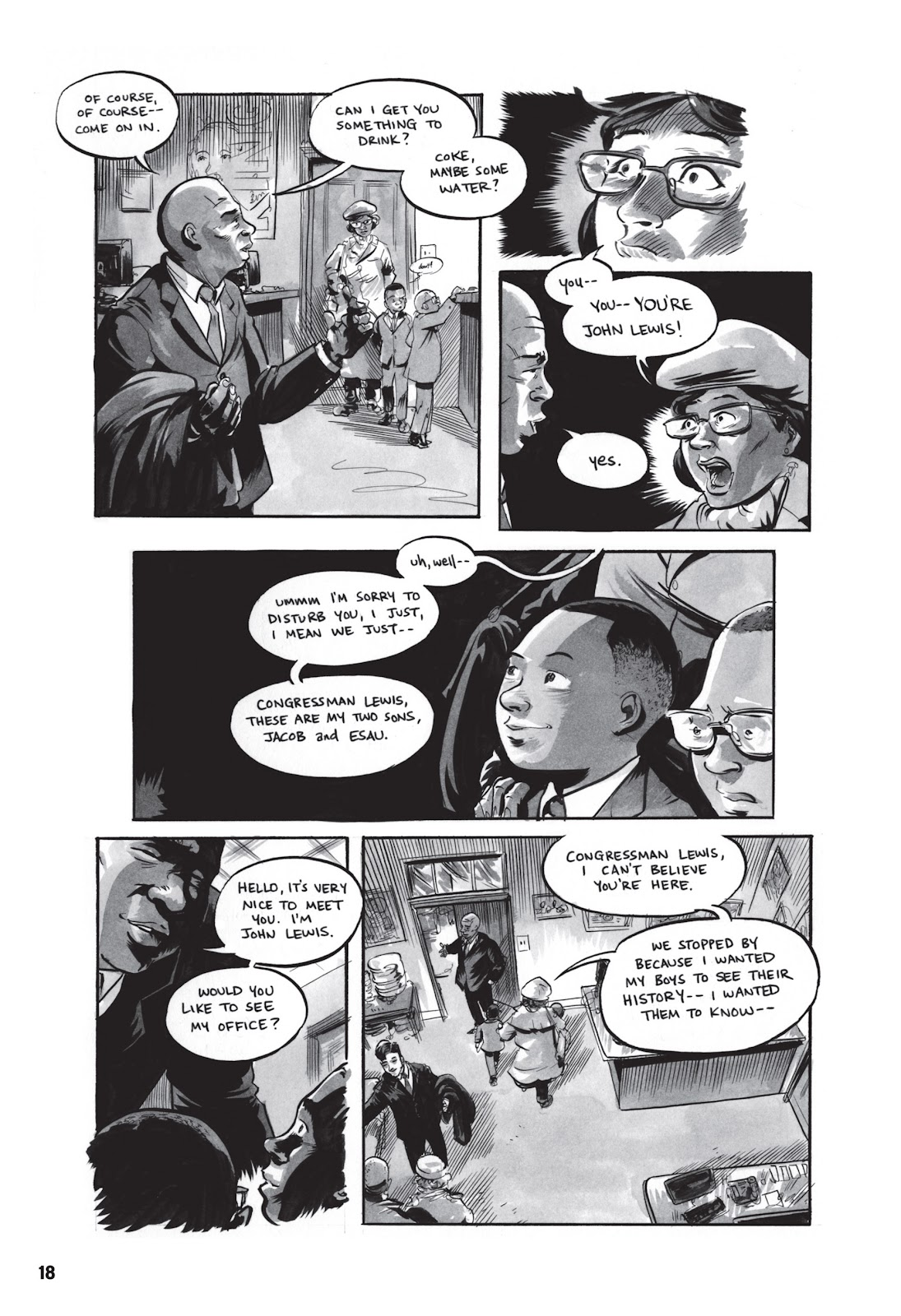 March 1 Page 15