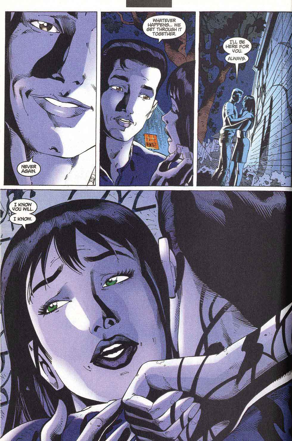 The Amazing Spider-Man (1999) _Annual_3 Page 19