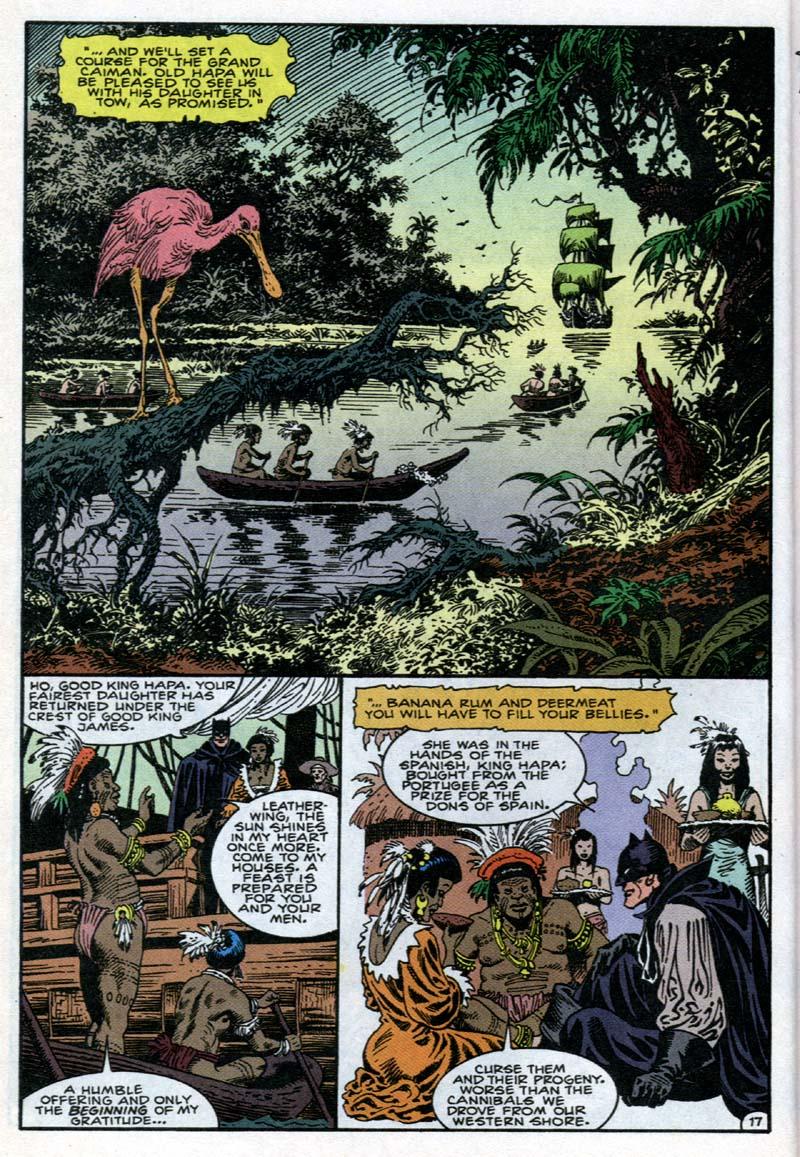 Detective Comics (1937) _Annual_7 Page 19