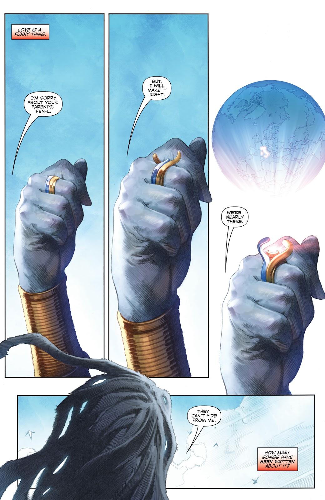 Read online X-O Manowar (2017) comic -  Issue #24 - 2