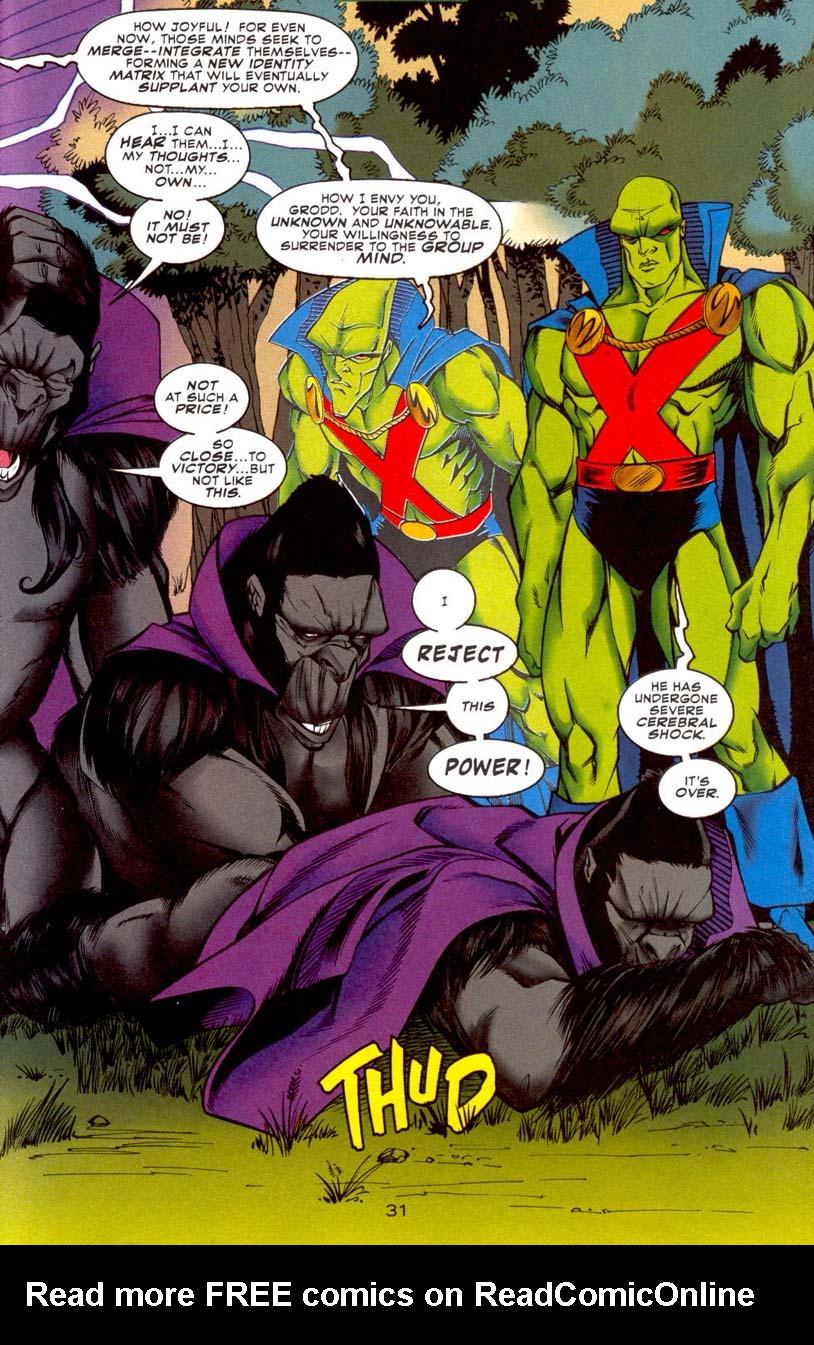Martian Manhunter (1998) _Annual 2 #2 - English 32