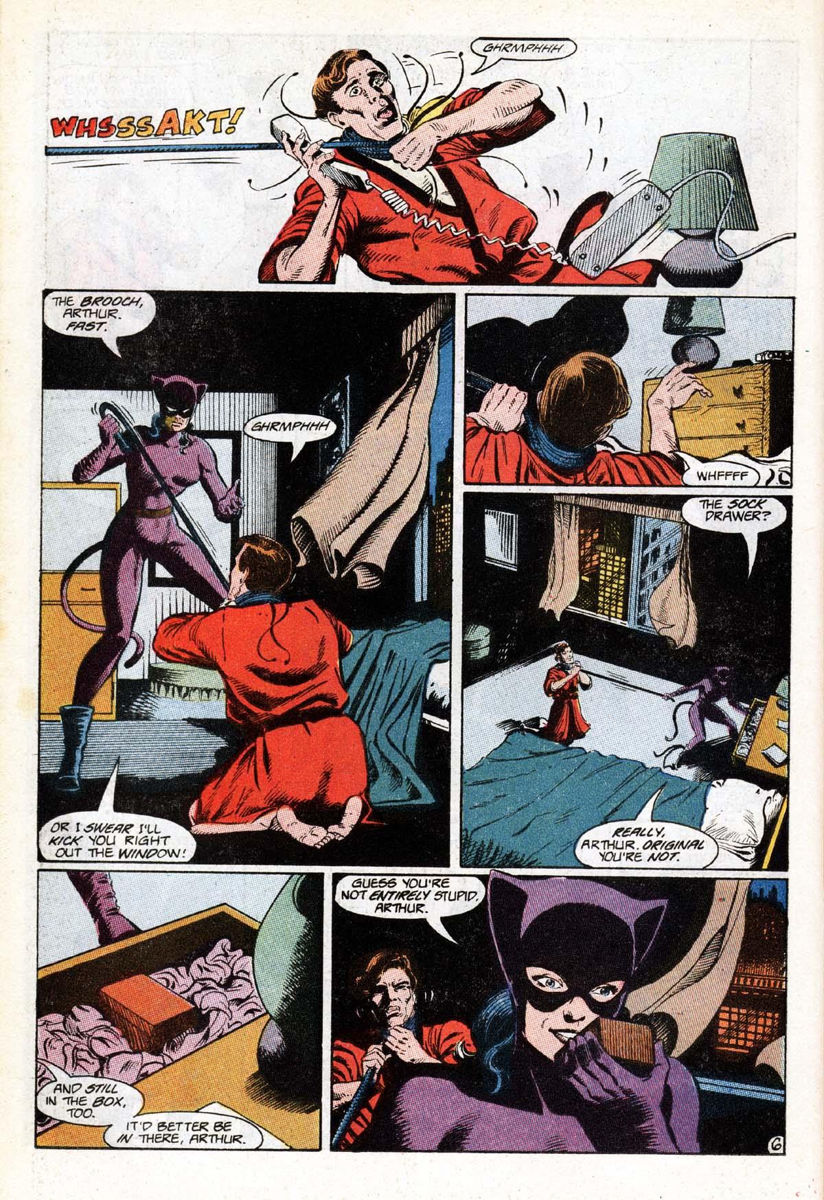Action Comics (1938) 613 Page 34