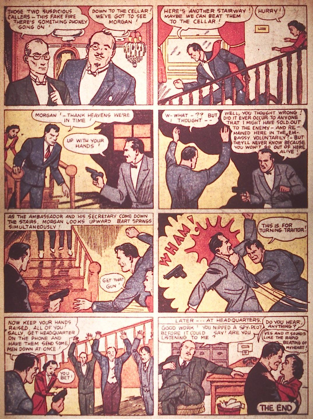 Detective Comics (1937) 22 Page 39