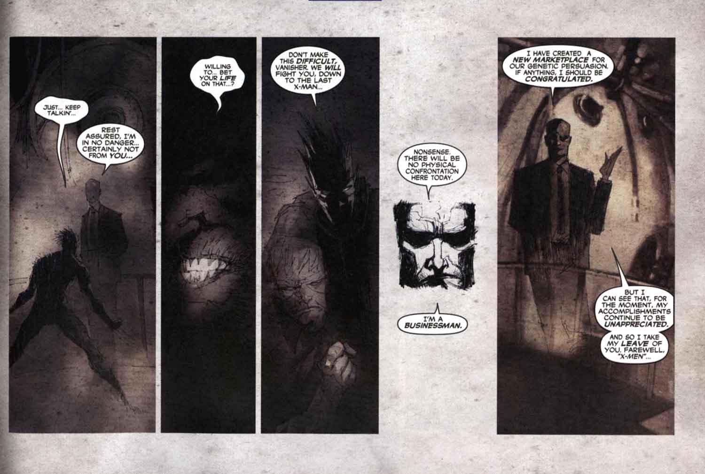 Uncanny X-Men (1963) _Annual_2001 Page 42