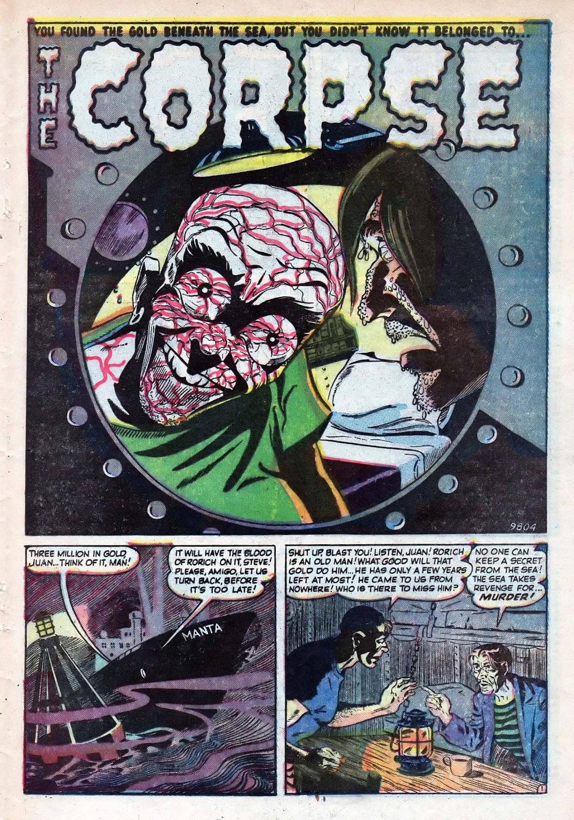 Suspense issue 16 - Page 24