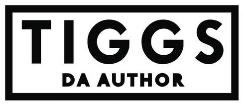 Tiggs Da Author_logo